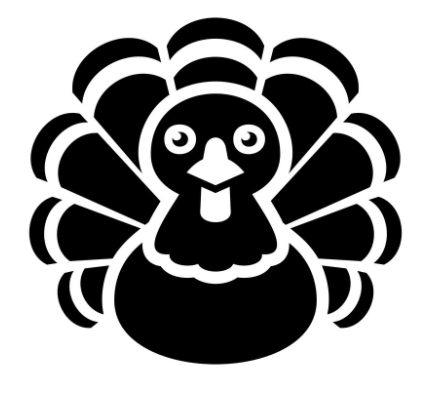 Holiday Meal Giveaways icon