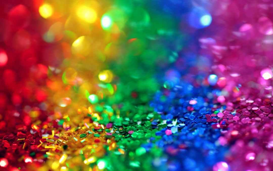 Yakima Pride Festival & Parade