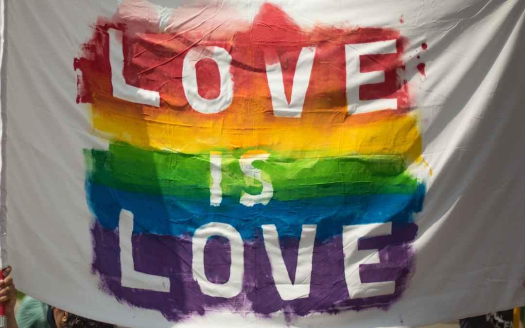 Tacoma Virtual Pride Festival