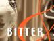 Bitter und Zart