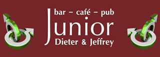 Bar Junior gay bar Gran Canaria