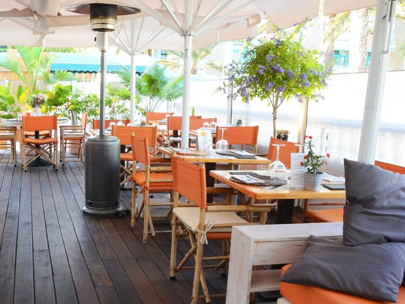 Restaurante-Calma-Chicha