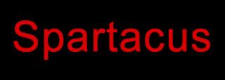 Spartacus gay bar Gran Canaria