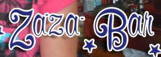 Zaza gay bar Gran Canaria