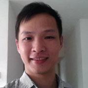 Alvin Cheong