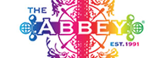 The Abbey gay bar west Hollywood