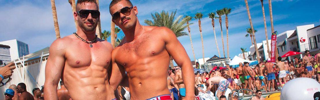 Zachary john quinto gay