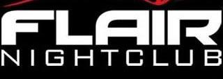 Flair gay nightclub Las Vegas