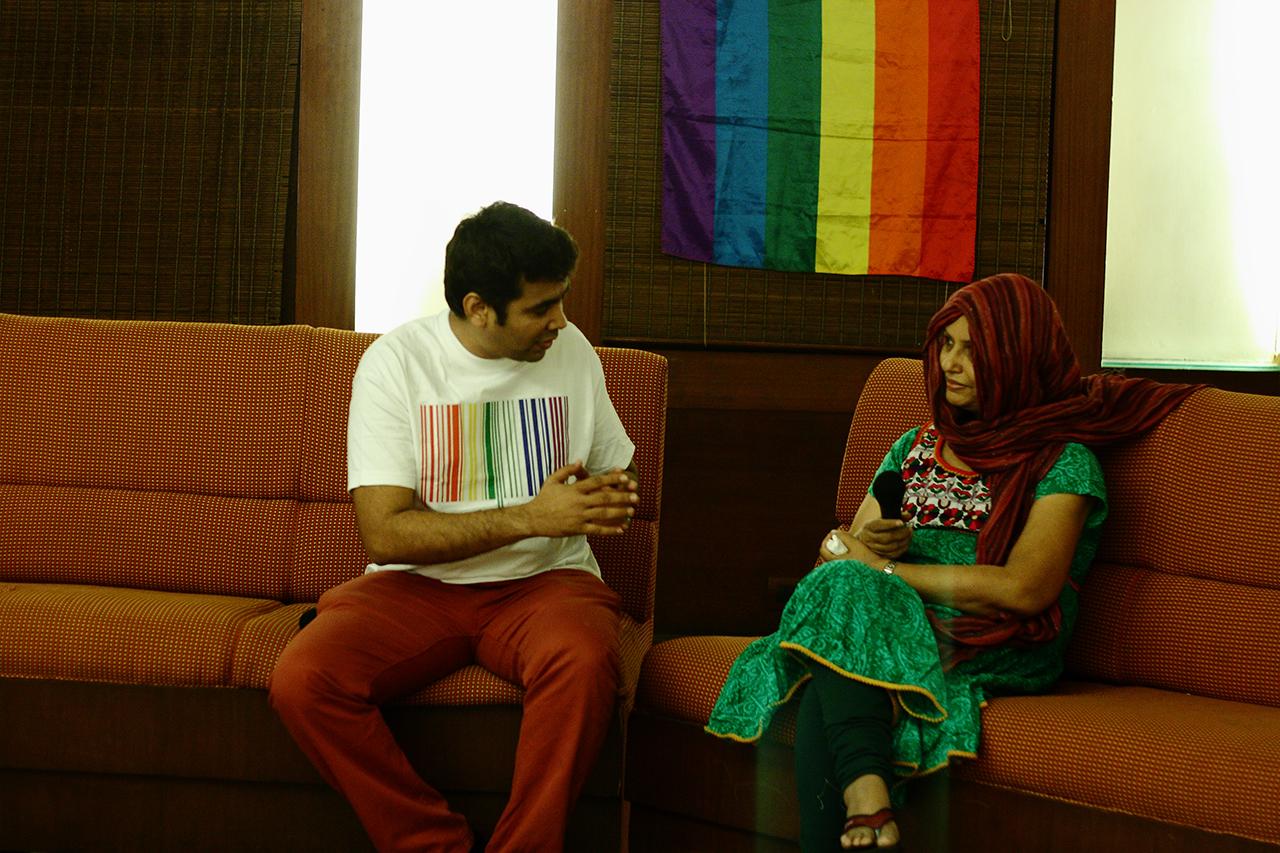 or gay chat to meet mumbai