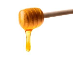 bigstock-wooden-honey-dipper-with-a-str-12356606