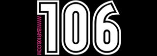Bar 106