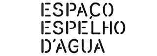 Restaurante Espaço Espelho d'Agua