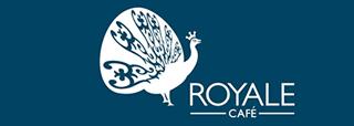 Royale Cafe