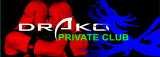 DRAKO CLUB gay bar lisbon