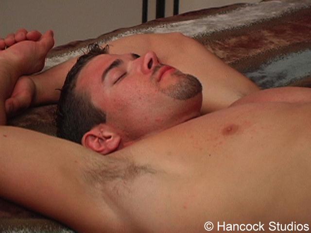 mikehancock_blowing_rick_bacardi (5)