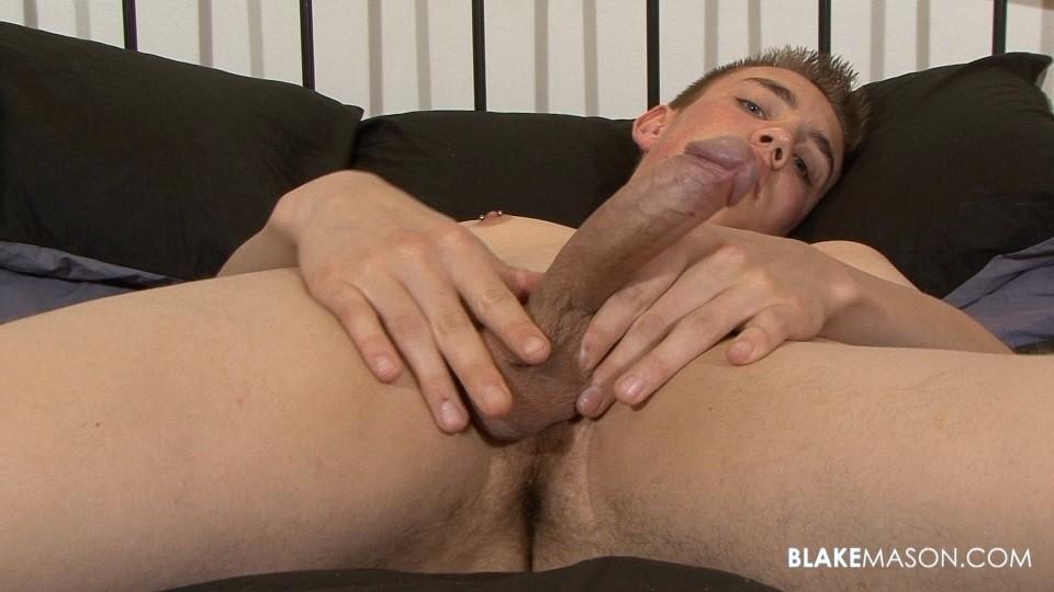 BlakeMason_Jake_T (4)