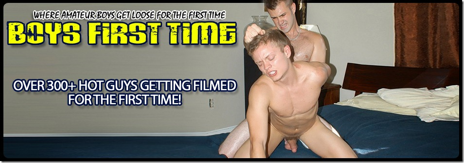 boysfirsttime_video4