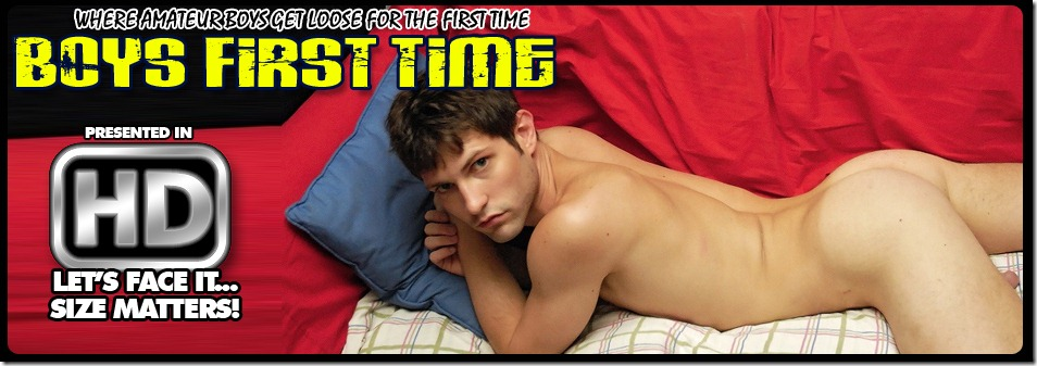 boysfirsttime_video6