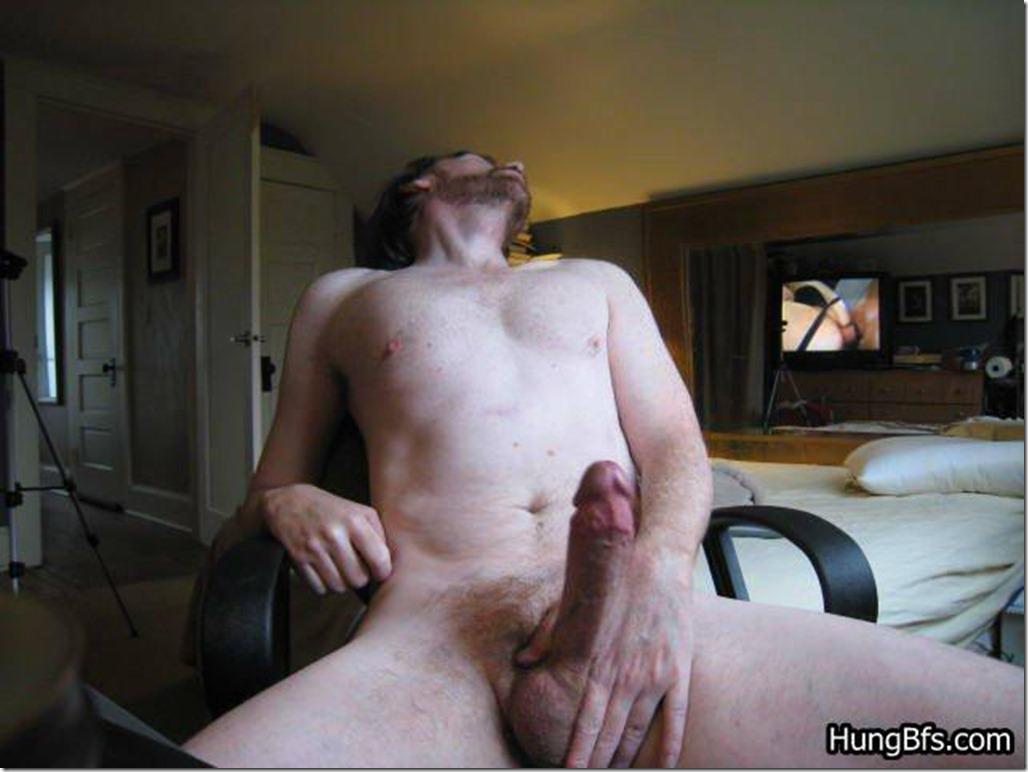 Male masturbation camera-8723