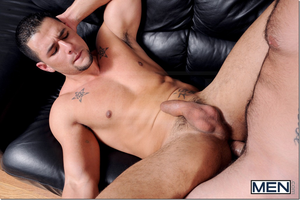 str8togay - randy star tony paradise (5)