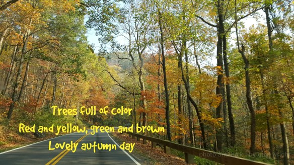 lovely-autumn-day-with-id