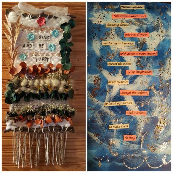 weaving-and-dreamweaver