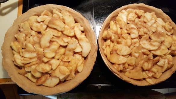 apples-in-crusts