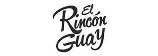 El Rincon Guay gay bar Madrid