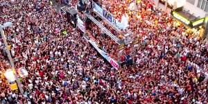 Madrid Pride
