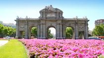 private-tour-madrid-city-tour-in-madrid-127976