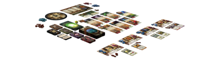 game-layout-elder-sign