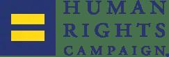 hrc-logo