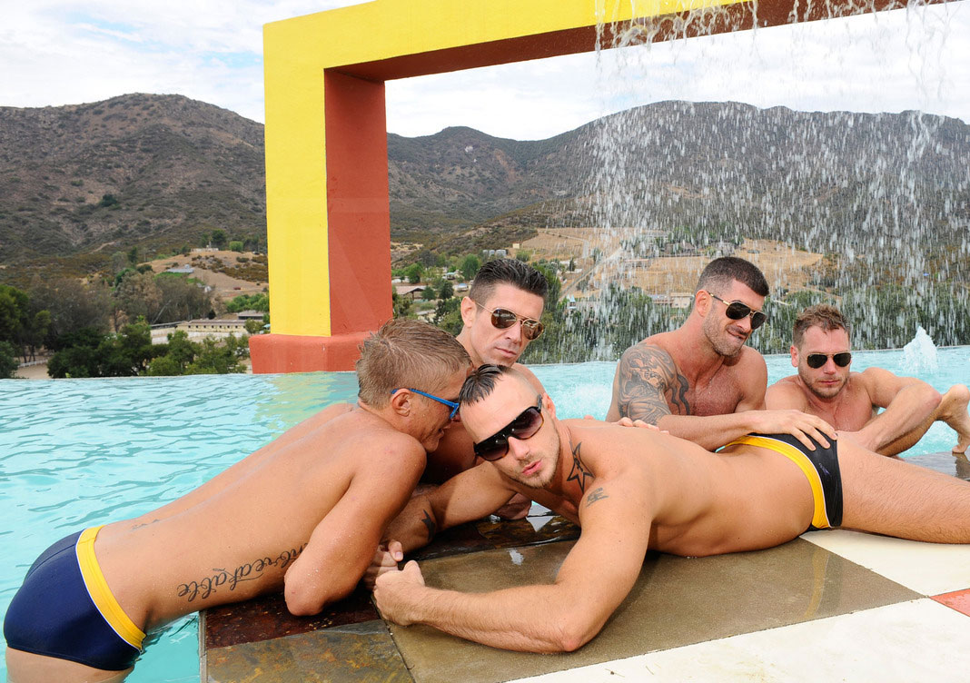 agree, very gangbang orgy brazil what excellent message confirm