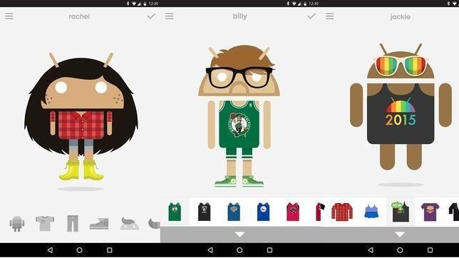 app_androidify