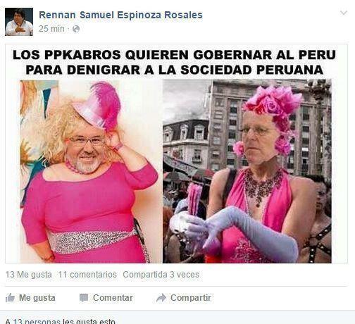 congresistarennan_homofobia2