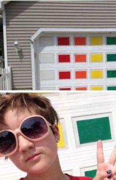 garage_pintado_banderagay