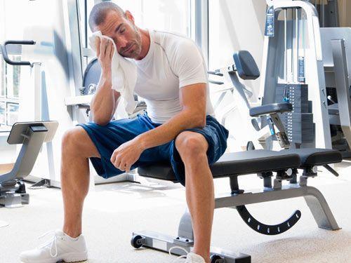 hombre_cansado_gym2
