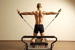 hombre_pilates
