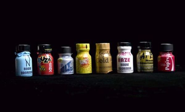 poppers2