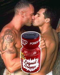 poppers_pareja