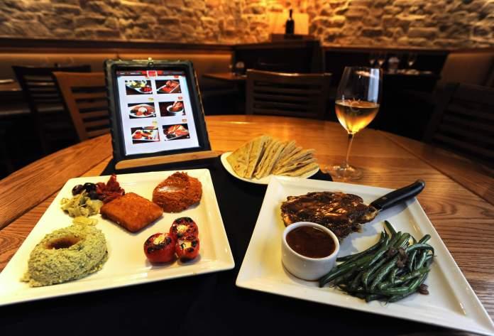 tablet_comida1
