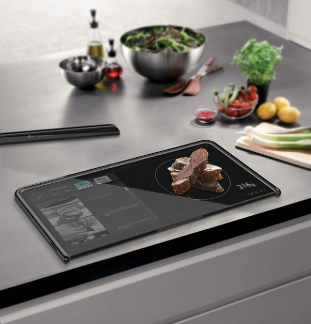 tablet_comida2