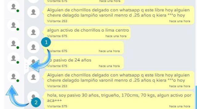 chat_ampliarsalachat