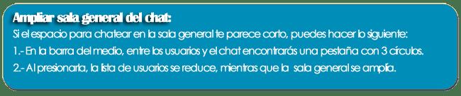 chat_instrucciones_ampliarsalachat