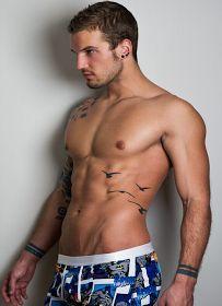 hombre_tatoo