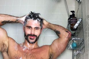 tomar_ducha2