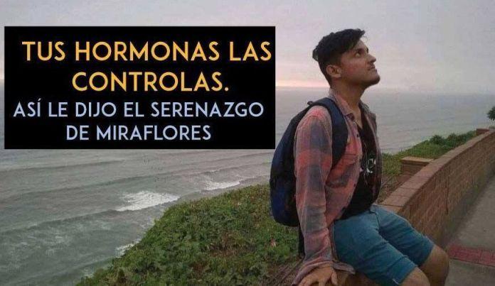 discriminado_hormonas