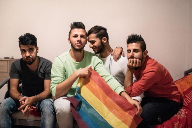 refugiados_gays_siria