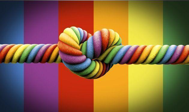 derechos_gay
