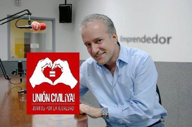 nano_unioncivil